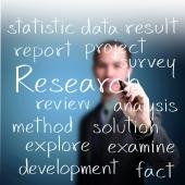 Uni-Lehrgang Clinical Research startet im Oktober 2017