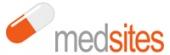 Medsites - Homepage Package für Alumni Club-Mitglieder