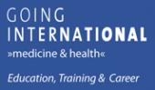 """Online Bildungsdatenbank """"medicine & health"""""""