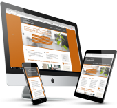 /userfiles/files/angebote_2020/responsive-aigner-1.png