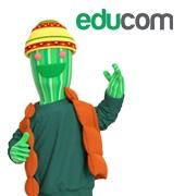 /userfiles/files/angebote_2021/educom_alumi_club_v3.jpg