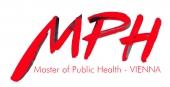Alumni Rabatt für Master of Public Health
