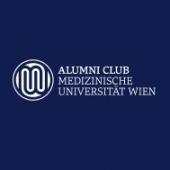 Alumni Club-Vorstand 2020-2023 gewählt