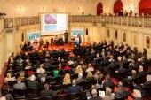 Ein Fest für Alumnae und Alumni der MedUni Wien