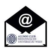 Jetzt neu: Ihre persönliche Alumni Club-Emailadresse