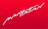 Alumni Club Special: Manhattan Fitness
