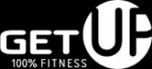 GET UP Fitness im Hotel Courtyard by Marriott Prater/Messe