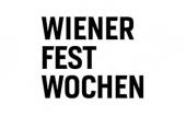 Wiener Festwochen