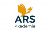 Alumni Rabatt bei der ARS Akademie
