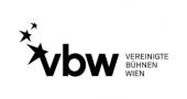 """Spezialtarif im Wiener Ronacher am 9. und 10. Juli """"Die Tagebücher des John Rabe"""""""