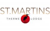 Alumni Sonderpreis in der St. Martins Therme & Lodge
