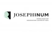 Exklusiv für Alumni Club-Mitglieder gratis Eintritt ins Josephinum