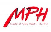 Alumni Club Rabatt: Uni-Lehrgang Master of Public Health