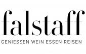 Falstaff Magazin -  Ein ganzes Jahr voller Genuss!