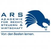Herbstkurse mit Alumni Rabatt bei ARS Akademie für Recht, Steuern und Wirtschaft