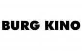 Alumni Kinoticket im BurgKino