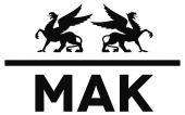 MAK - Museum für angewandte Kunst