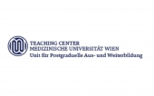 Alumni-Rabatt auf diverse Universitätslehrgänge