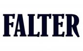 Jahresabo der Wochenzeitung FALTER zum Sonderpreis