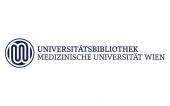 Alumni Club-Konditionen in der Medizinischen Universitätsbibliothek