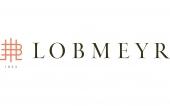 Rabatt bei J. & L. Lobmeyr