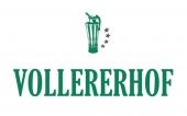 Alumni Vorteilsprogramm im Kurhotel Vollererhof