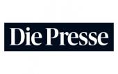 Presse-Abo zum Vorteilspreis für Alumni Club-Mitglieder