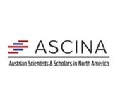 Jetzt bewerben für ASciNA Mentoring 2021/2022