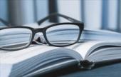 10% Alumni-Rabatt auf Universitätslehrgänge