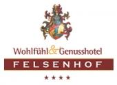 Alumni-Rabatt im Familienhotel Felsenhof