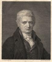 Vincenz Kern, Meister der Blasensteinoperation