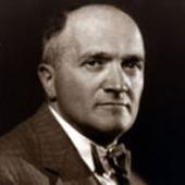 Der Pionier der modernen Parodontologie