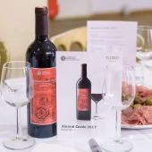 Profitieren Sie von unserer exklusiven Weinkooperation