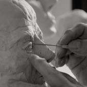 Alumni Rabatt für Surgery & Art - anatomische Modellierkurse
