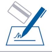 SEPA Ermächtigung zur problemlosen Verlängerung Ihrer Mitgliedschaft