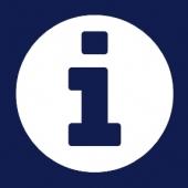 Alumni Club-Nachricht: Information zur aktuellen Situation
