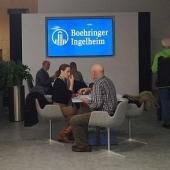Alumni Treffpunkt: Exklusivführung Boehringer Ingelheim Standort Wien Meidling