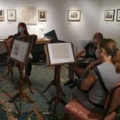 Alumni Treffpunkt: Beethoven Museum