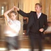 Alumni Treffpunkt_Aktiv: Crash-Tanzkurs für die Ballsaison