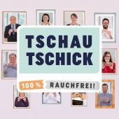 "Aktion ""Tschau Tschick"""